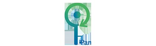 Pan Bern AG